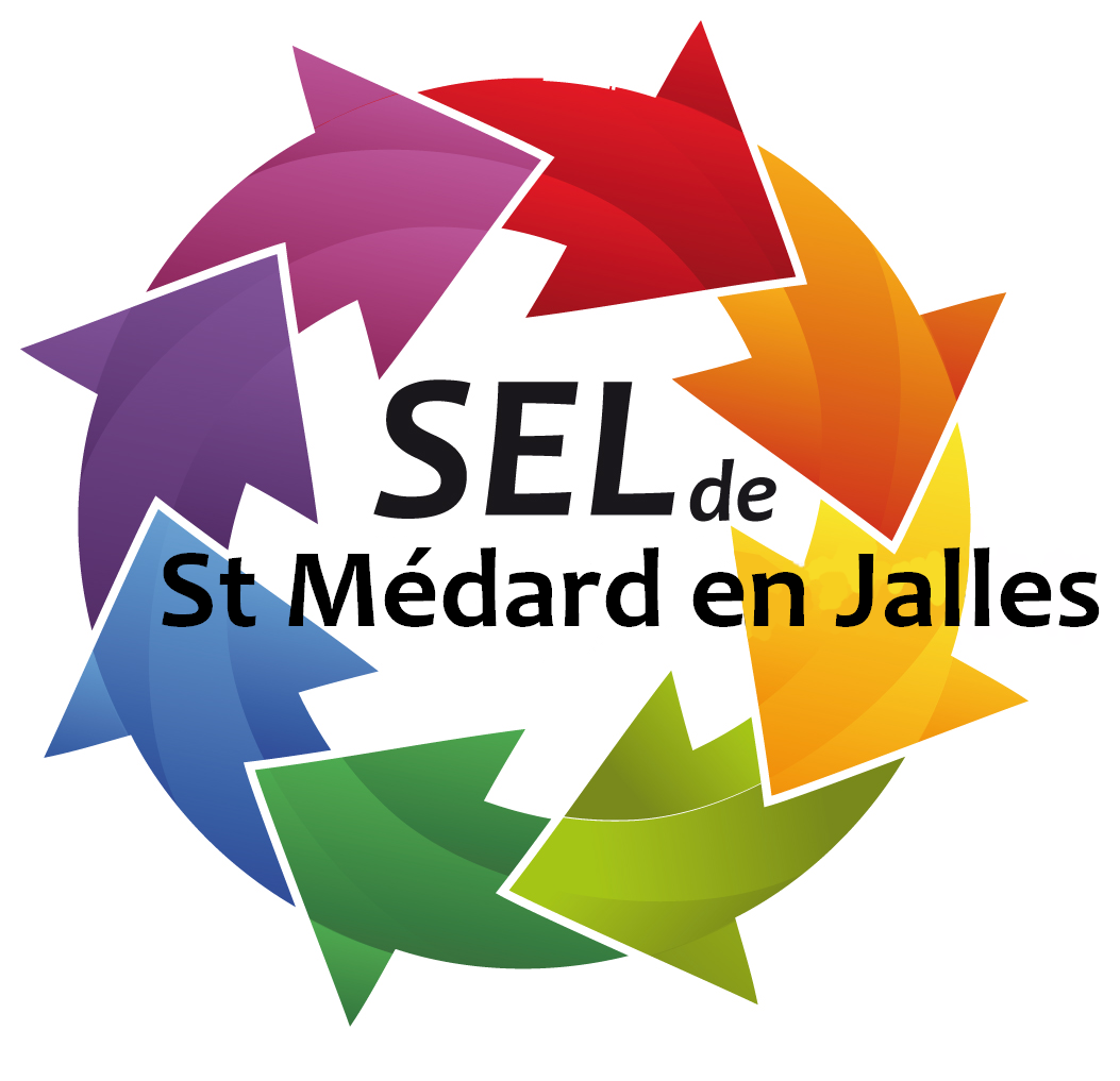 SEL St Médard en Jalles